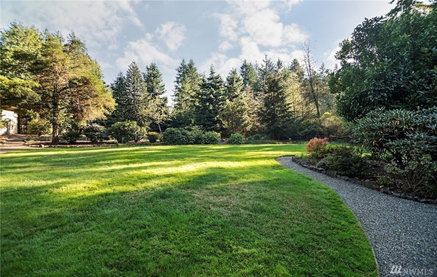 759 Rhoades Rd B, Winlock, WA - USA (photo 2)