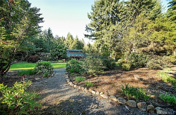 759 Rhoades Rd B, Winlock, WA - USA (photo 3)