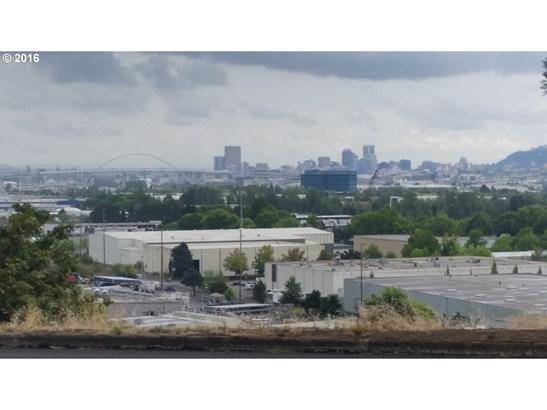 4701 N Willamette Blvd, Portland, OR - USA (photo 2)