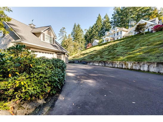 32671 Skyhawk Way, Eugene, OR - USA (photo 3)
