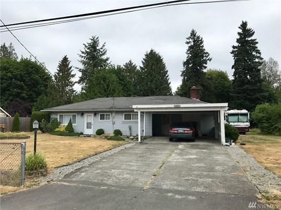 13715 50th Ave E, Tacoma, WA - USA (photo 1)