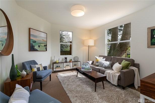 903 21st Ave, Seattle, WA - USA (photo 2)