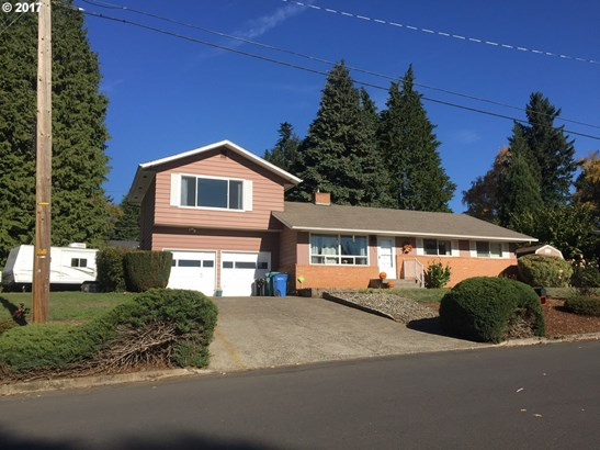 5400 Ne 46th St, Vancouver, WA - USA (photo 1)