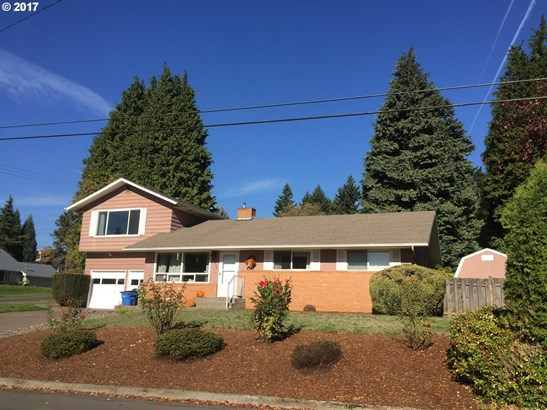 5400 Ne 46th St, Vancouver, WA - USA (photo 2)