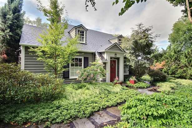 6725 Se 35th Ave, Portland, OR - USA (photo 2)