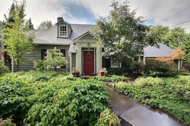 6725 Se 35th Ave, Portland, OR - USA (photo 3)
