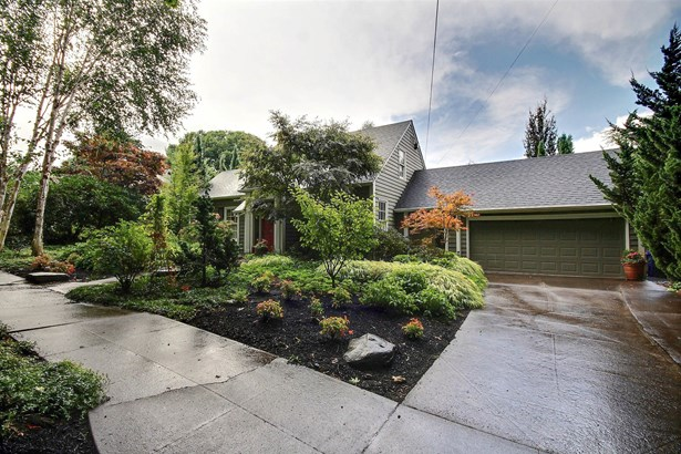 6725 Se 35th Ave, Portland, OR - USA (photo 4)