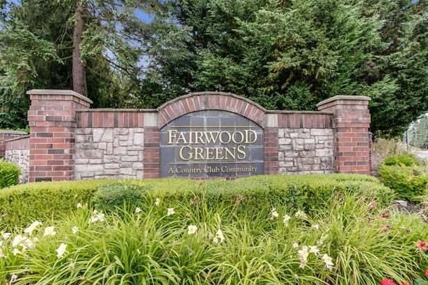 14501 Se Fairwood Blvd, Renton, WA - USA (photo 2)