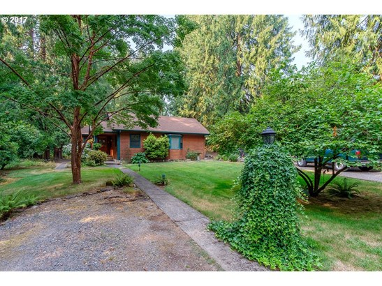 16571 Se Sunnyside Rd, Clackamas, OR - USA (photo 1)