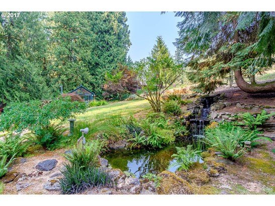 16571 Se Sunnyside Rd, Clackamas, OR - USA (photo 2)