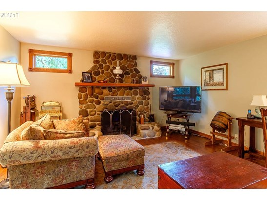 16571 Se Sunnyside Rd, Clackamas, OR - USA (photo 4)