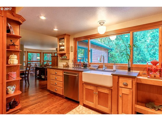 16571 Se Sunnyside Rd, Clackamas, OR - USA (photo 5)