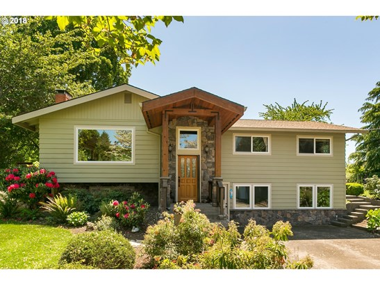 17224 Nw Lucy Reeder Rd, Portland, OR - USA (photo 1)