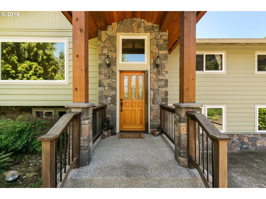 17224 Nw Lucy Reeder Rd, Portland, OR - USA (photo 3)