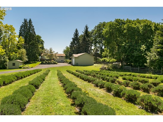 17224 Nw Lucy Reeder Rd, Portland, OR - USA (photo 4)