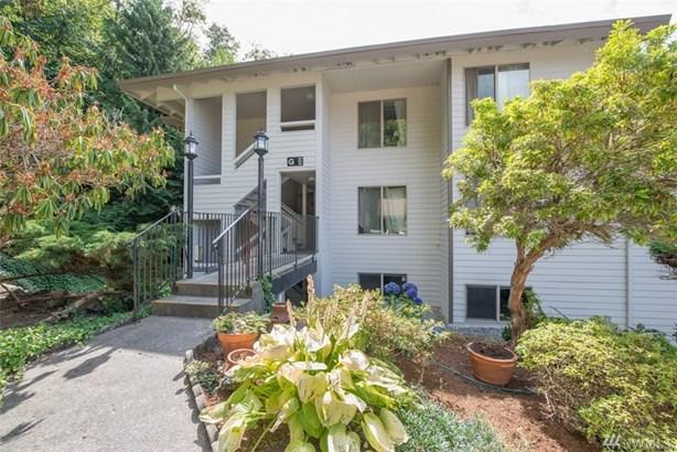 23407 Lakeview Dr G-103, Mountlake Terrace, WA - USA (photo 1)
