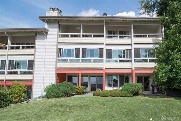 23407 Lakeview Dr G-103, Mountlake Terrace, WA - USA (photo 2)