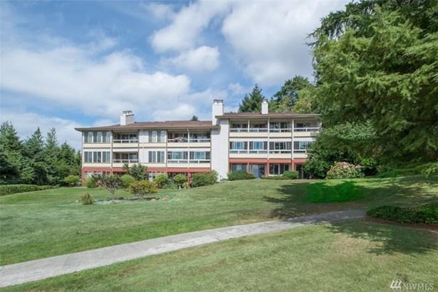23407 Lakeview Dr G-103, Mountlake Terrace, WA - USA (photo 3)