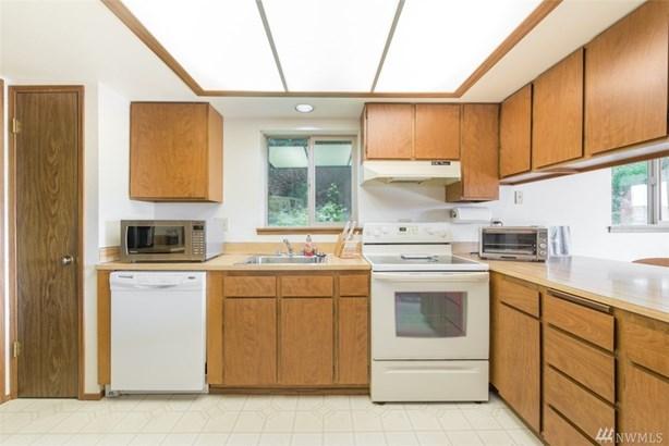 23407 Lakeview Dr G-103, Mountlake Terrace, WA - USA (photo 4)