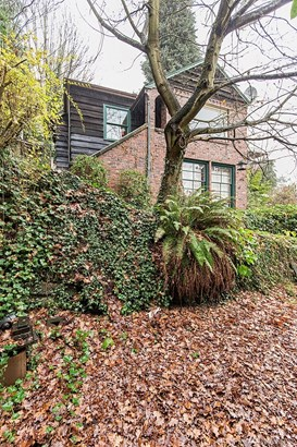 3039 Humes Place W, Seattle, WA - USA (photo 3)