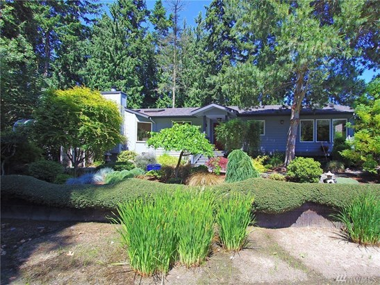 114 Fairway Place, Sequim, WA - USA (photo 1)