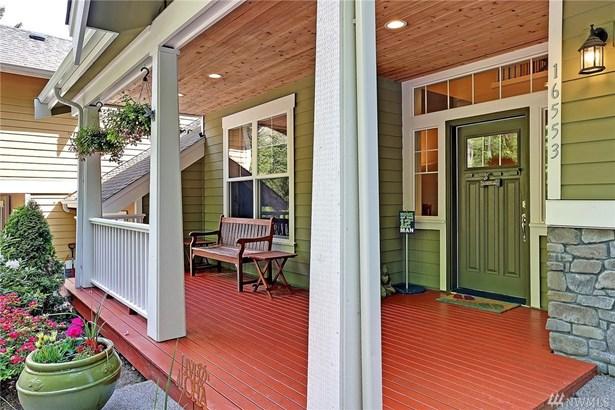16553 Carlyle Hall Rd N, Shoreline, WA - USA (photo 2)
