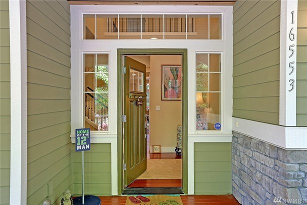16553 Carlyle Hall Rd N, Shoreline, WA - USA (photo 3)