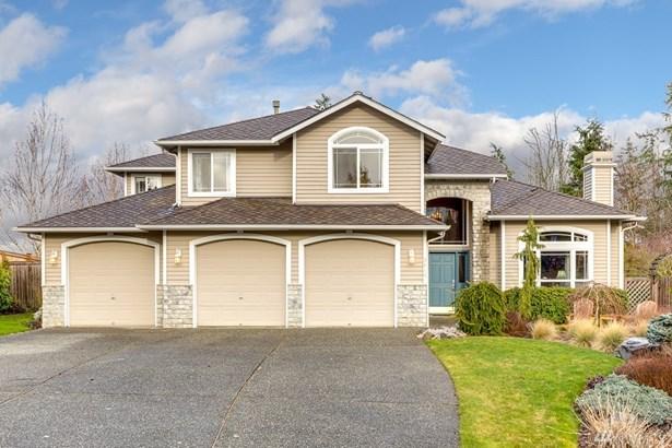 2415 58th Place Sw, Everett, WA - USA (photo 1)