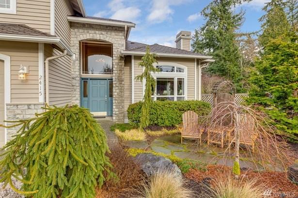 2415 58th Place Sw, Everett, WA - USA (photo 2)