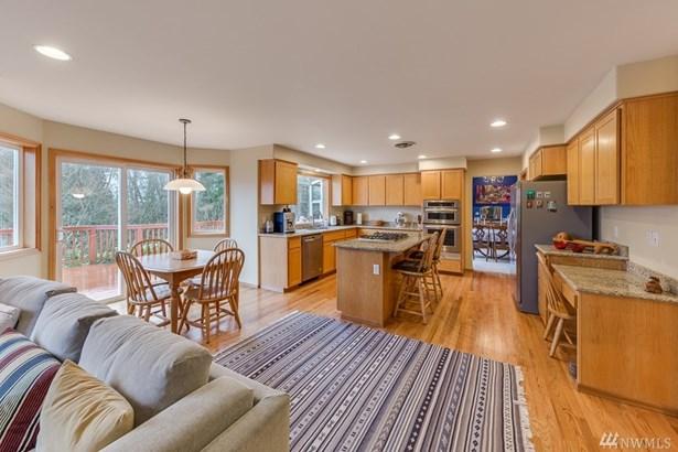 2415 58th Place Sw, Everett, WA - USA (photo 3)