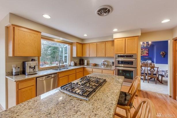 2415 58th Place Sw, Everett, WA - USA (photo 4)