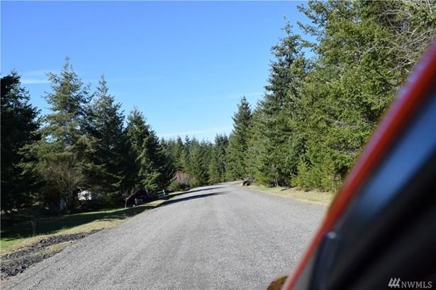 136 Wandering Lane, Winlock, WA - USA (photo 2)