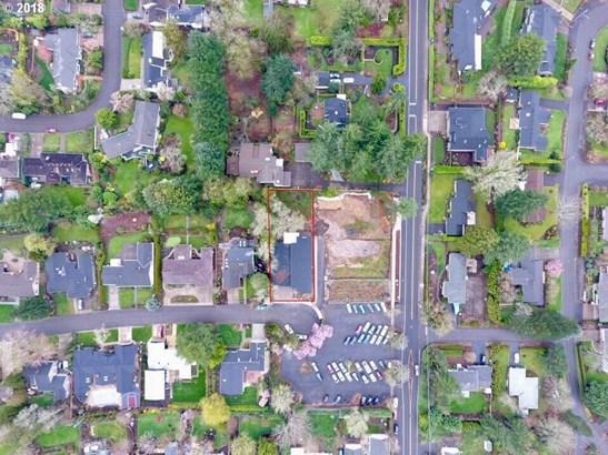 8110 Sw Laurel St, Portland, OR - USA (photo 2)