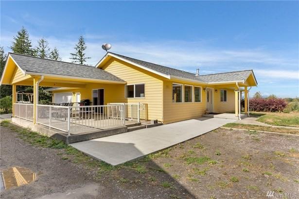 5655 Everson Goshen Rd, Bellingham, WA - USA (photo 1)