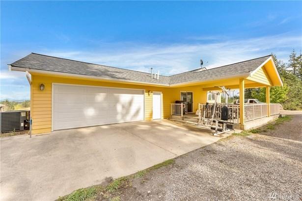 5655 Everson Goshen Rd, Bellingham, WA - USA (photo 4)