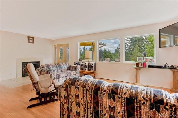 5655 Everson Goshen Rd, Bellingham, WA - USA (photo 5)
