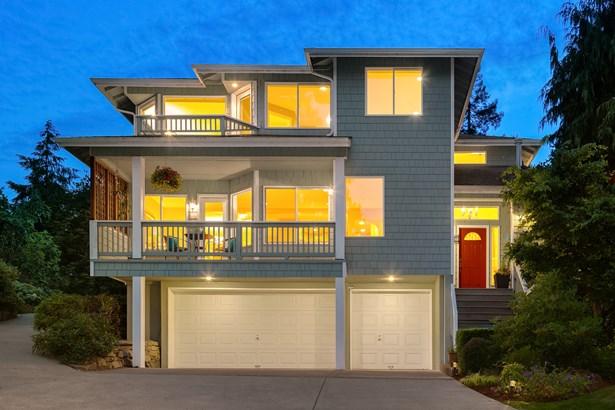 12055 Lakeside Place Ne, Seattle, WA - USA (photo 1)