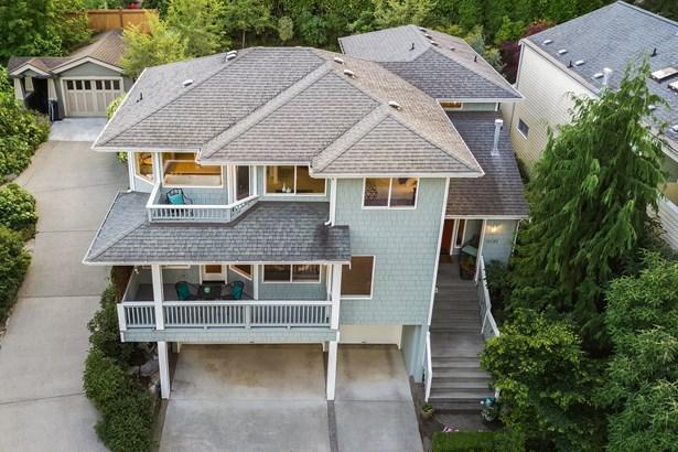 12055 Lakeside Place Ne, Seattle, WA - USA (photo 2)