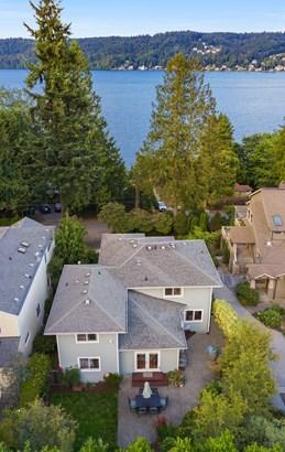 12055 Lakeside Place Ne, Seattle, WA - USA (photo 3)