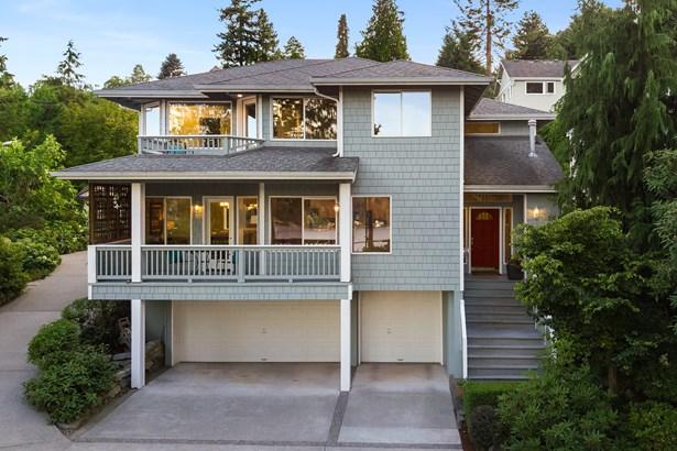 12055 Lakeside Place Ne, Seattle, WA - USA (photo 4)