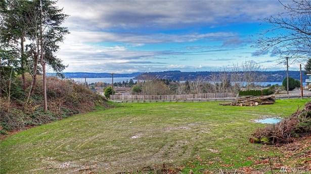 7702 6th Ave, Tacoma, WA - USA (photo 1)