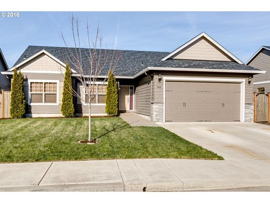 968 Kaylee Ave, Junction City, OR - USA (photo 1)