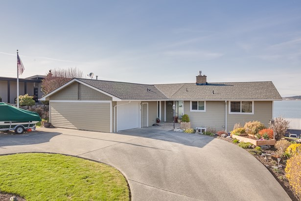 1065 Shorecrest Place, Camano Island, WA - USA (photo 2)