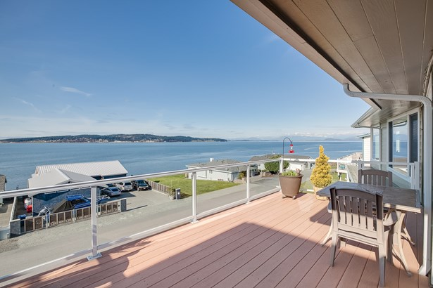 1065 Shorecrest Place, Camano Island, WA - USA (photo 3)