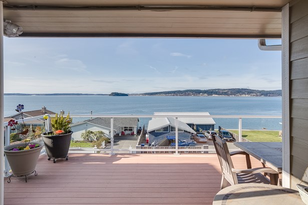 1065 Shorecrest Place, Camano Island, WA - USA (photo 4)