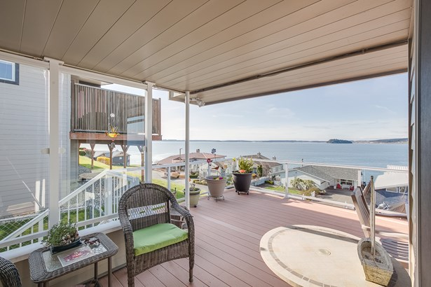 1065 Shorecrest Place, Camano Island, WA - USA (photo 5)