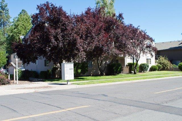 220 Cheryl Lane, Phoenix, OR - USA (photo 2)