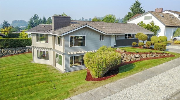 905 E Maclyn St, Kent, WA - USA (photo 3)