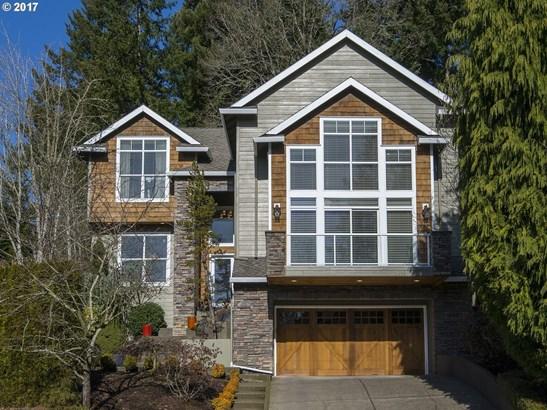 3563 Vista Ridge Dr, West Linn, OR - USA (photo 1)