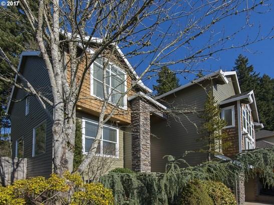 3563 Vista Ridge Dr, West Linn, OR - USA (photo 2)